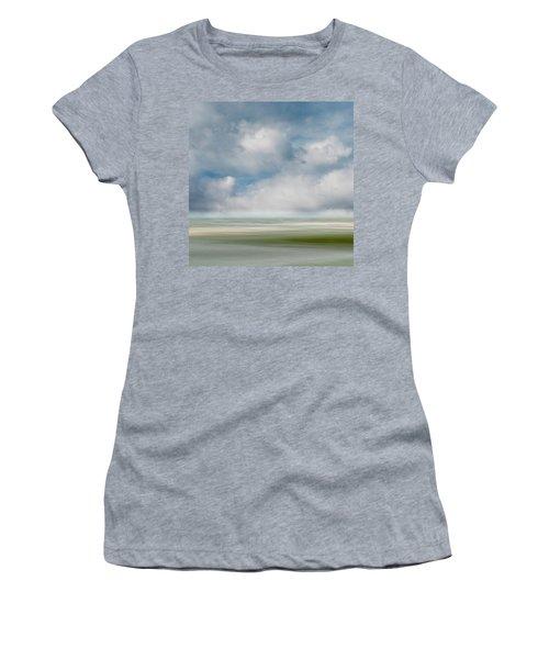 Dennis Women's T-Shirt