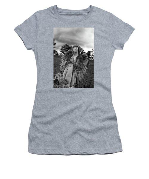 Grief  Women's T-Shirt