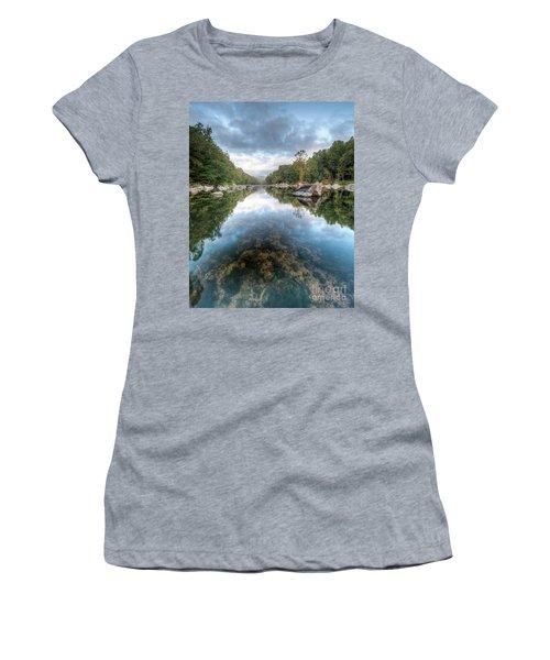 Dimensions Women's T-Shirt
