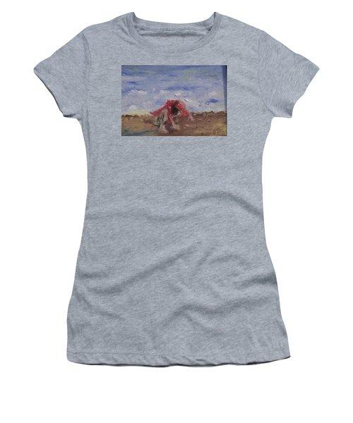 Discovery Women's T-Shirt
