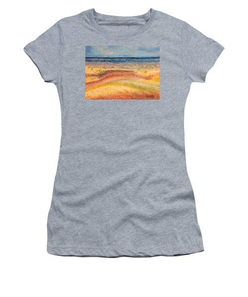 Distance Women's T-Shirt