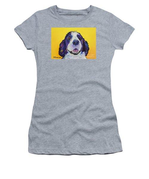 Dolly Women's T-Shirt