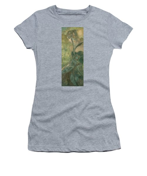 Dolores Women's T-Shirt