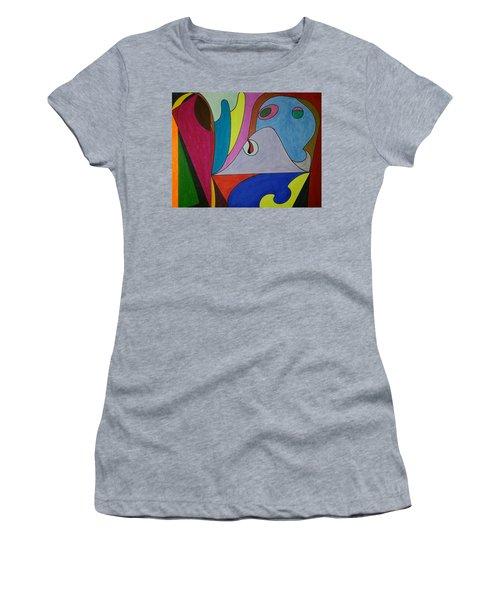 Dream 270 Women's T-Shirt