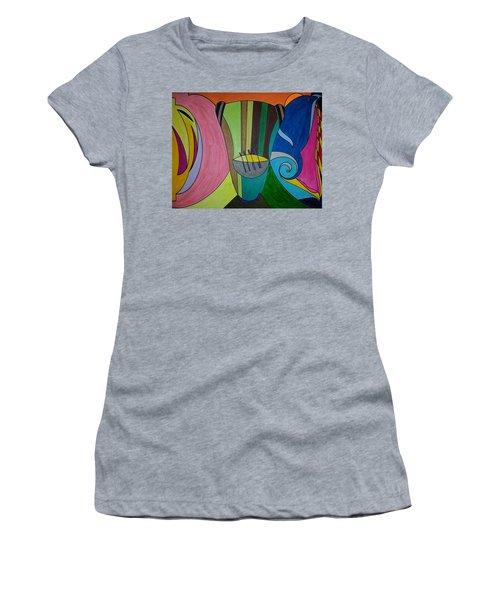 Dream 305 Women's T-Shirt