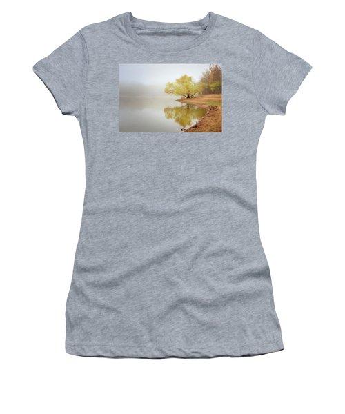 Dream Tree Women's T-Shirt