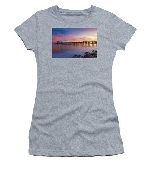 Dreamscape Women's T-Shirt