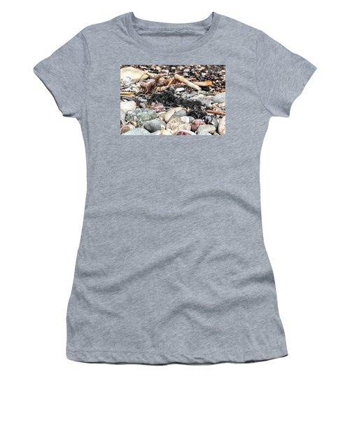 Drift Weed Women's T-Shirt
