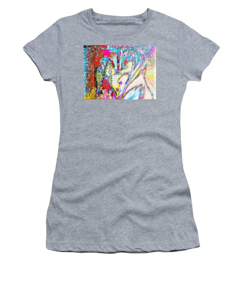Ekklesia Women's T-Shirt