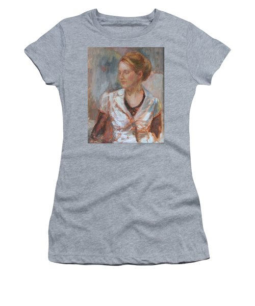 Emerging Women's T-Shirt