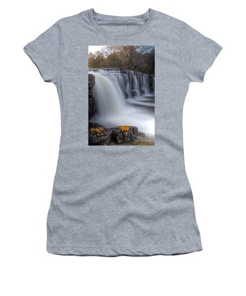 End Of Fall Women's T-Shirt