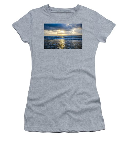 End Of The Season Padre 39 Women's T-Shirt