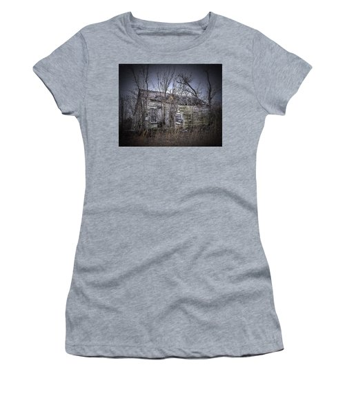 Ending Light Women's T-Shirt