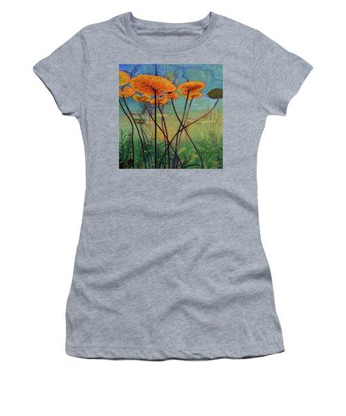Englightenment Women's T-Shirt