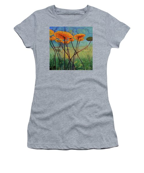 Englightenment Women's T-Shirt