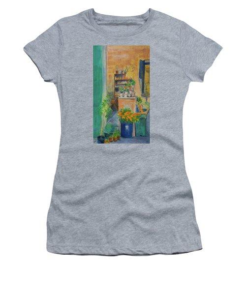 Epicure Women's T-Shirt