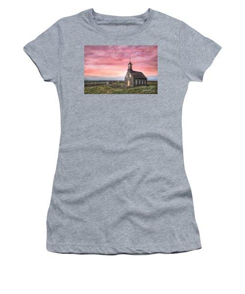 Eternal Glory Women's T-Shirt