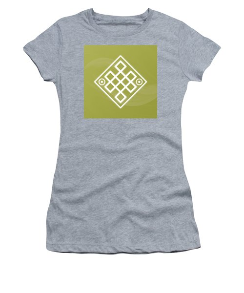 Eternal Soul Women's T-Shirt