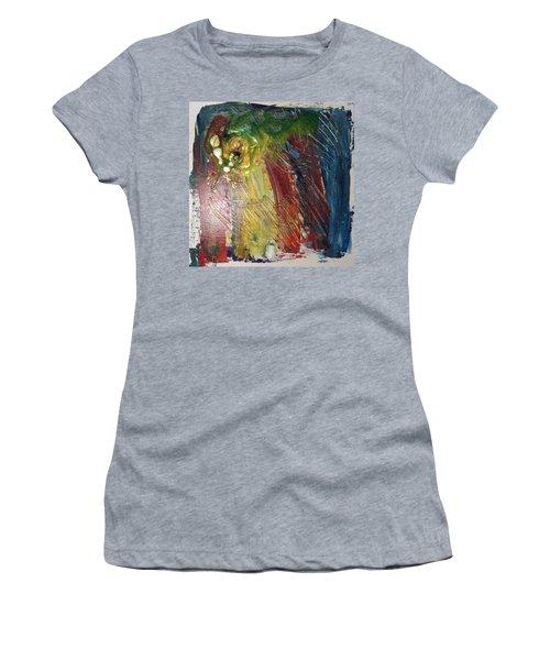 Experiment # 10 Women's T-Shirt