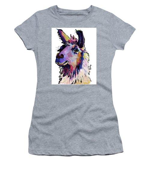 Fabio Women's T-Shirt