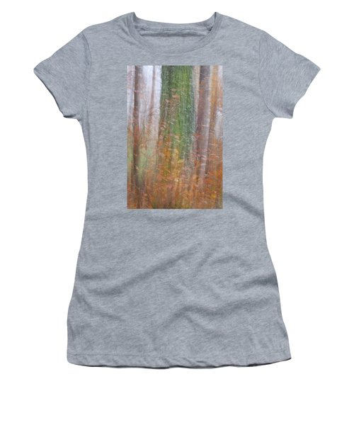 Fairy Tree Women's T-Shirt