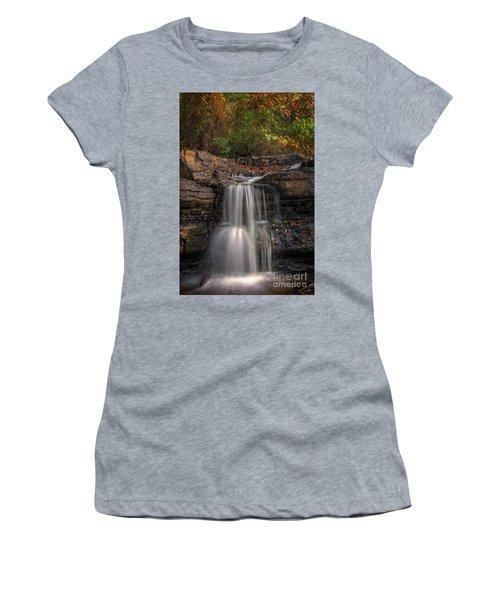 Fall In Love Women's T-Shirt