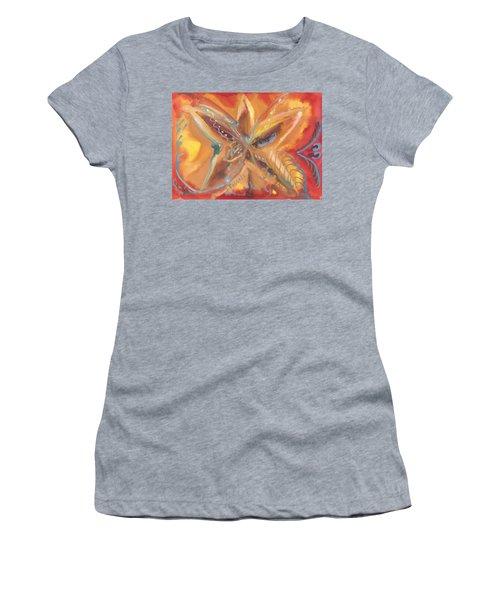 Family Star Women's T-Shirt