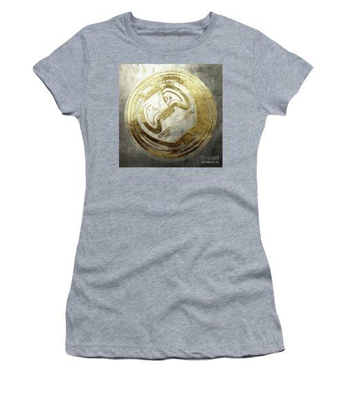 Fashion Coffee Women's T-Shirt
