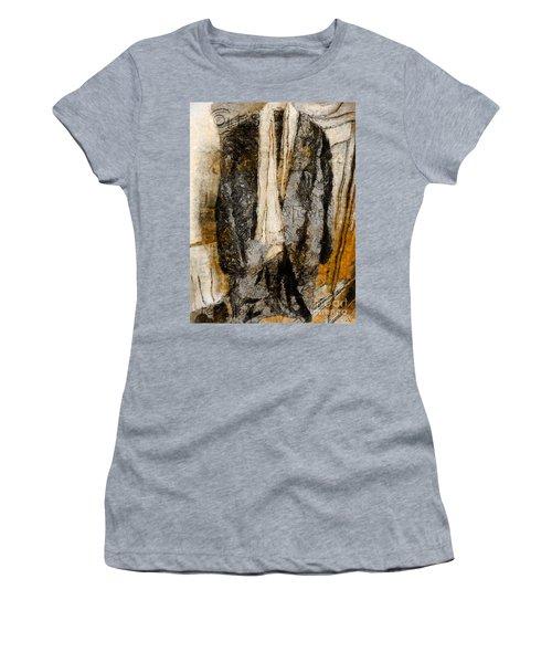 Father's Coat Women's T-Shirt