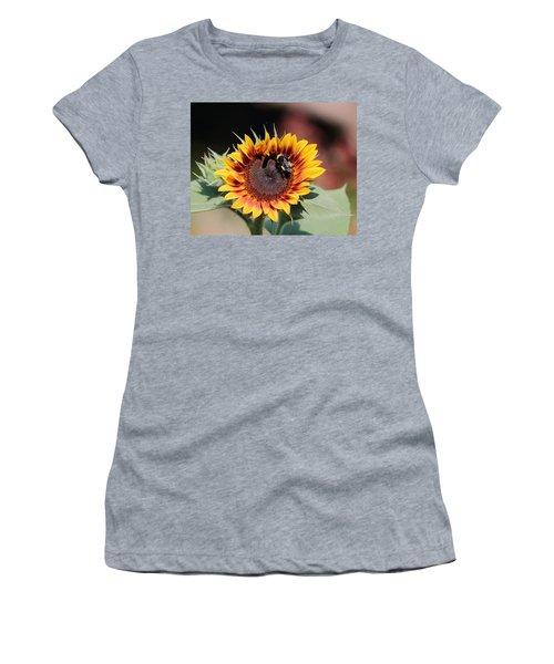 Firecracker Women's T-Shirt