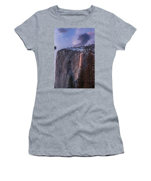 Firefall Women's T-Shirt