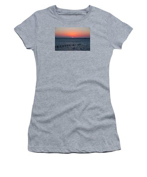 Firefly Finish Women's T-Shirt