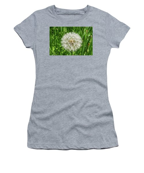 Fll-3 Women's T-Shirt
