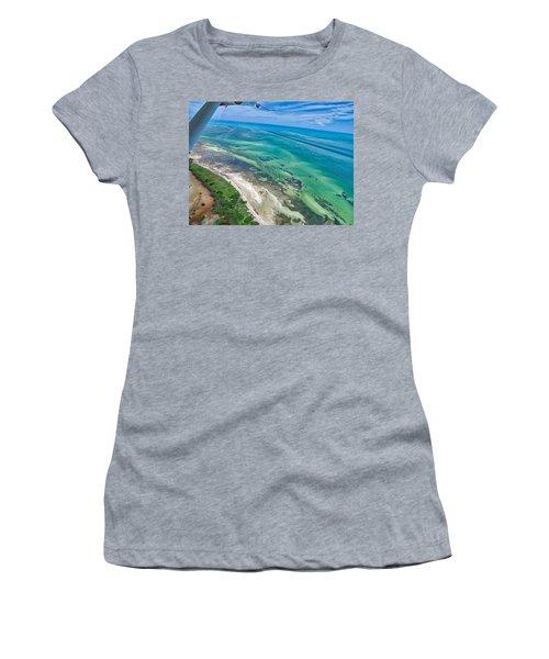 Florida Keys Women's T-Shirt