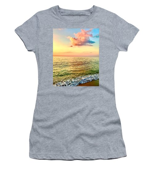 Magic Women's T-Shirt