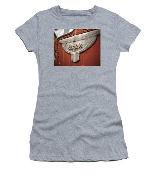 Flxible Clipper 1948 Women's T-Shirt