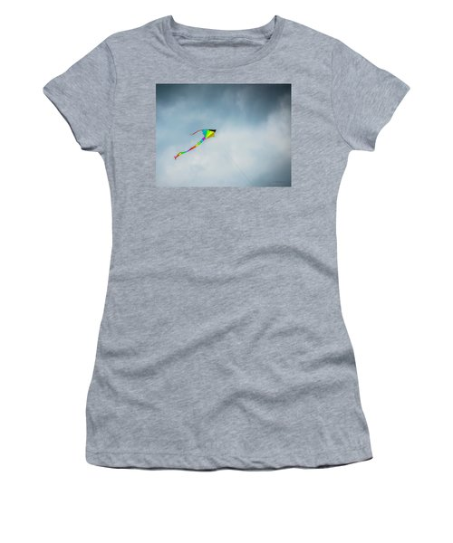 Flying Colors Women's T-Shirt