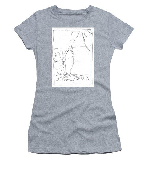 For B Story 4 7 Women's T-Shirt