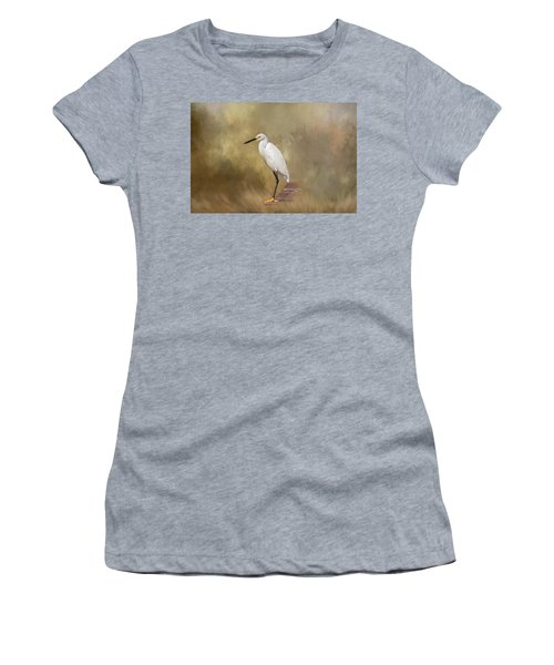 Forever Watching Women's T-Shirt