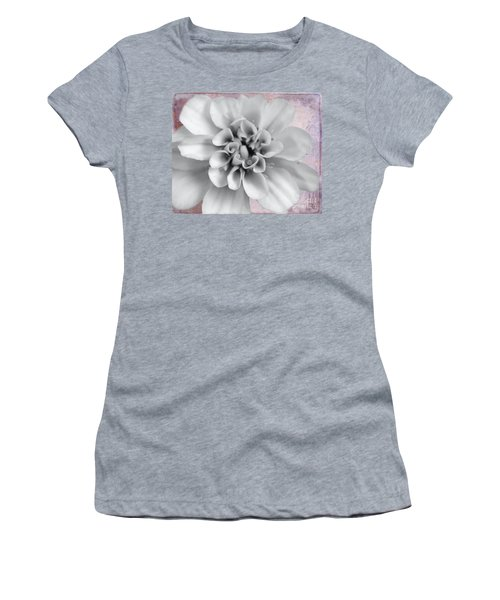 Forever Yours Women's T-Shirt (Athletic Fit)