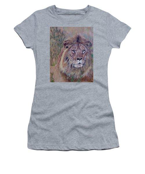 Frank Women's T-Shirt