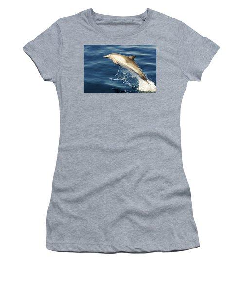 Free Jumper Women's T-Shirt