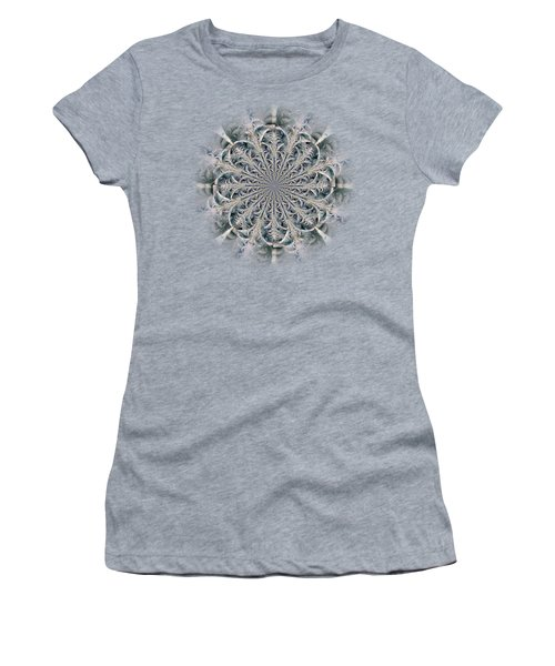 Frost Seal Women's T-Shirt