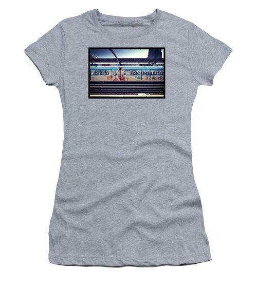Futurum Women's T-Shirt