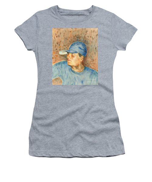 Gabe Women's T-Shirt