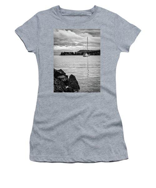 Gange Solace Women's T-Shirt