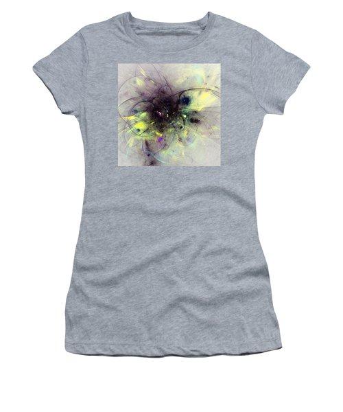 Gentle Words Women's T-Shirt