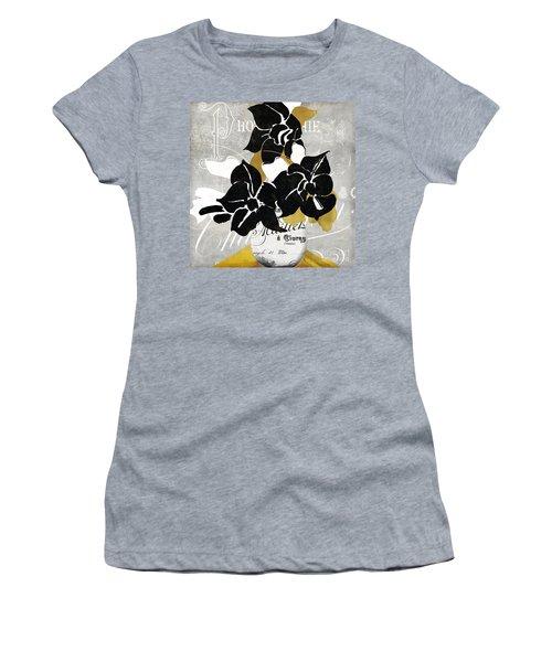 Georgette II Women's T-Shirt
