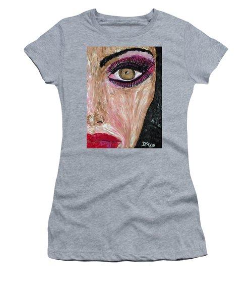 Gia Women's T-Shirt
