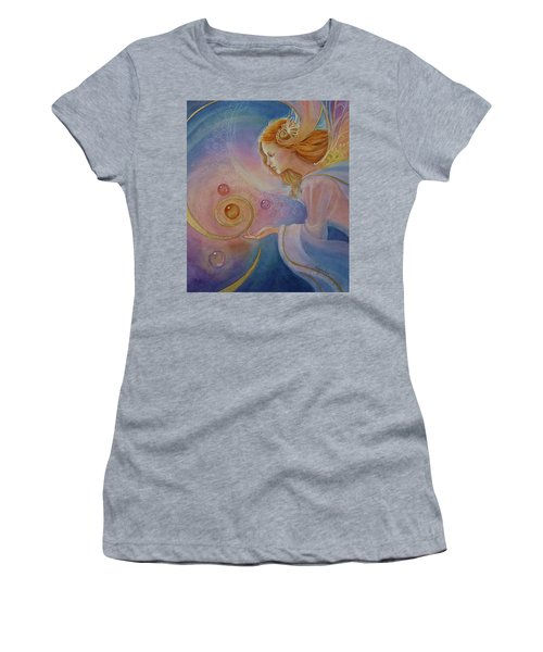Golden Mean Women's T-Shirt